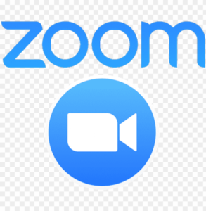 Virtual Meeting with Zoom