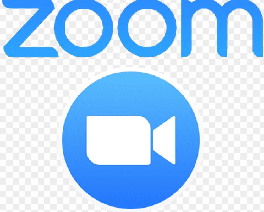 Virtual Location via Zoom